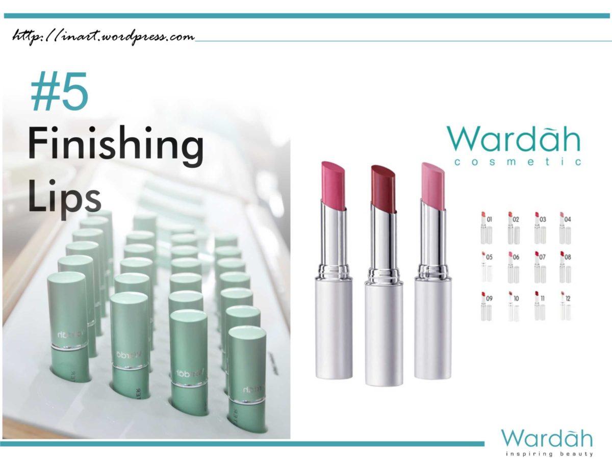 5-finishing-lips