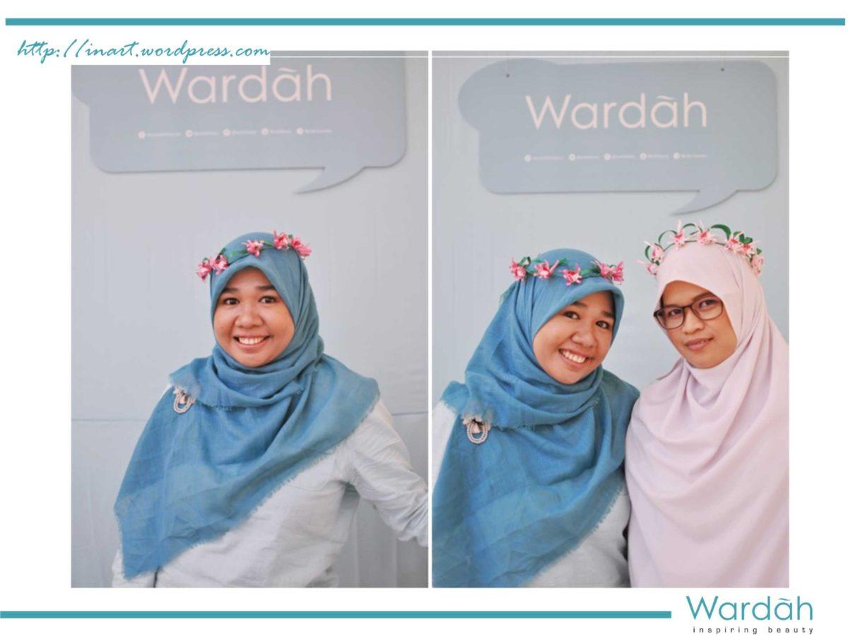 hasil-beauty-class-wardah-community-gathering-makassar
