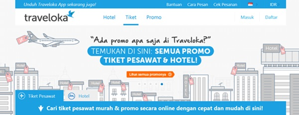 traveloka-dot-com