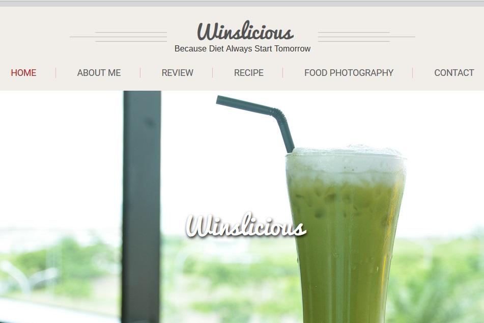 winslicious-dot-com