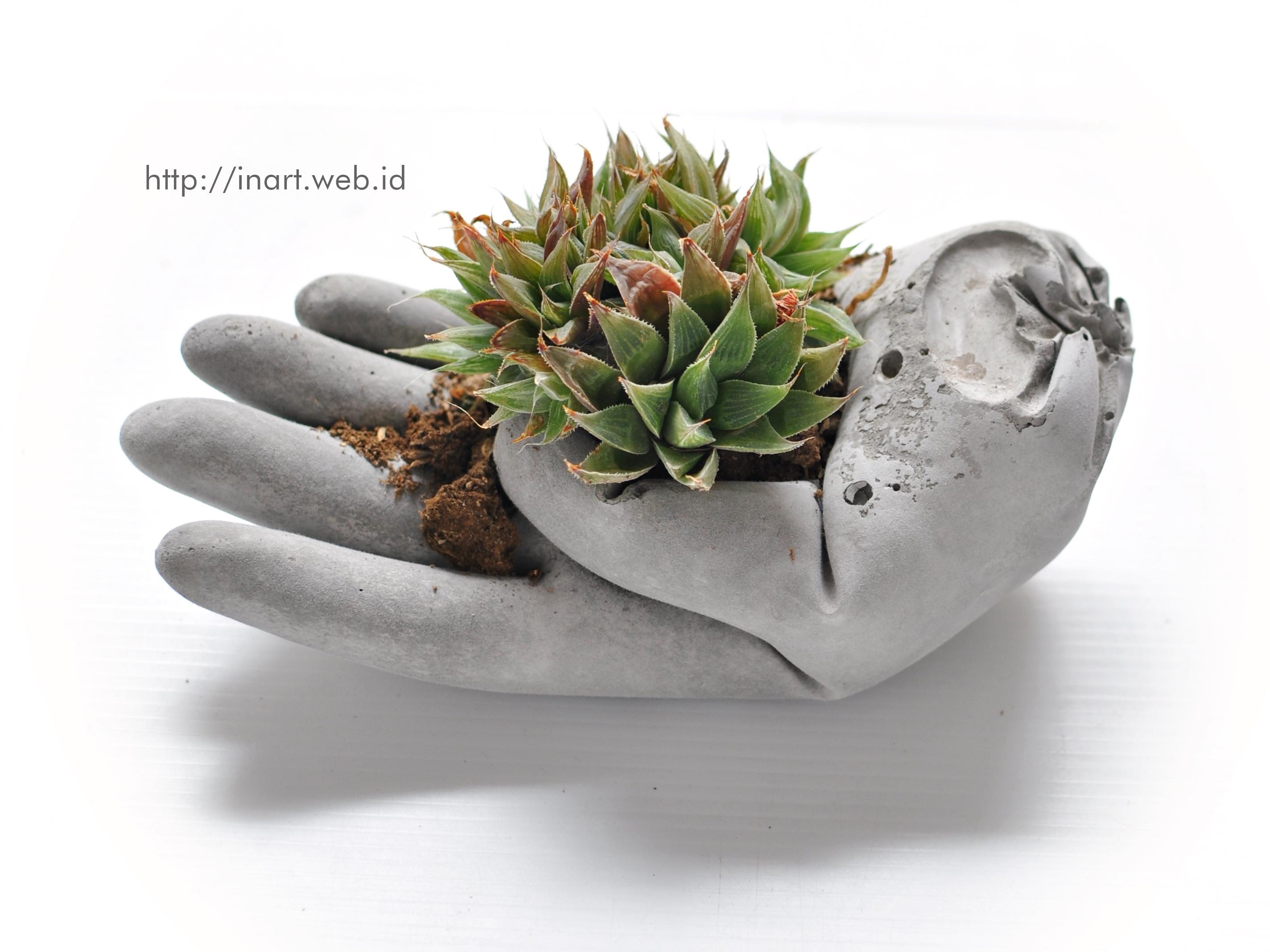 pot tangan semen.JPG